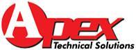Apex Technical Solutions - Ihr Partner für Kältetechnik, Kühlanlagen, Klimatechnik und Klimaanlagen